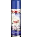 Xtreme Καθαριστικό Λεκέδων για Ταπετσαρίες & Αλκαντάρα 300ml