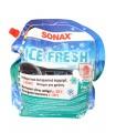 Αντιψυκτικό καθ/κό παρμπριζ έτοιμο Ice Fresh -20οC 3L