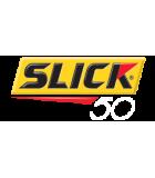 Slick50 (προστασία κινητήρα με τεφλόν)