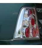 Σπρέι χρώματα διαφανα φανών αυτοκινήτων