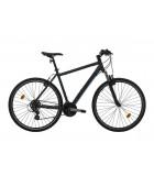 Φροντίδα Ποδηλάτων