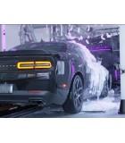 Πλυντήρια Car Wash