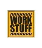 Work Stuff (Πινελα Detailing)